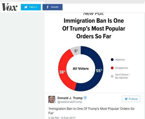 trump-immigration-order-popular