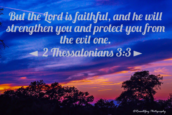Judeo Christian Culture Bible Quotes On Protection By Jesus