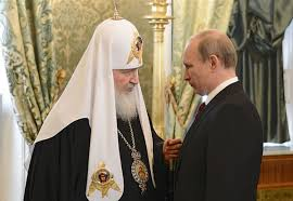 putin-christian-orthodox