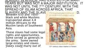 islam-slave-trade