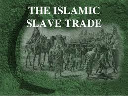 islam-slavery