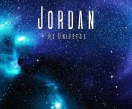 Jordan new age music universe album