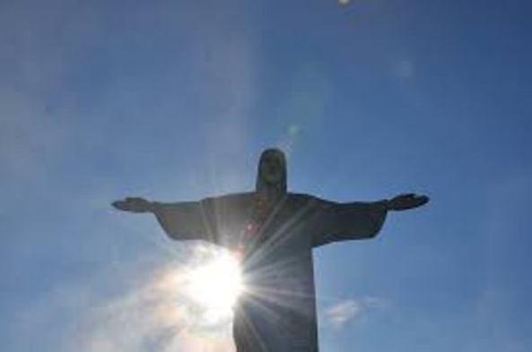 christ-statue-brazil