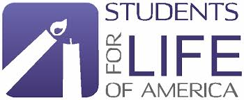 students-for-life logo
