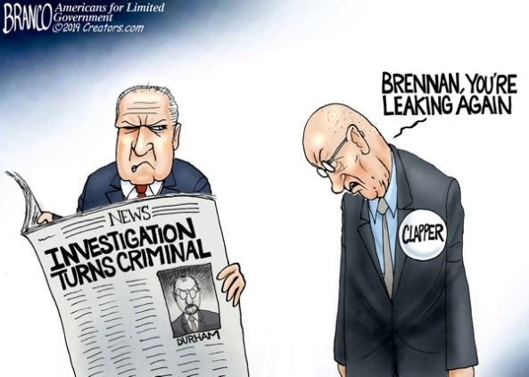 cartoon-brennan, clapper -criminal investigation